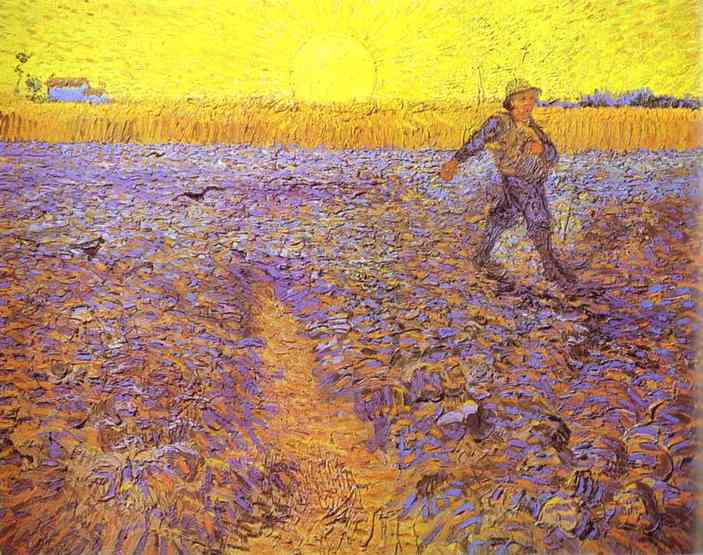 van_gogh_sower_with_setting_sun