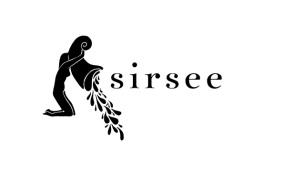sirsee-logo-1-1